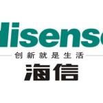 Hisense 8K ULED TV(TVCM/Internet CM)
