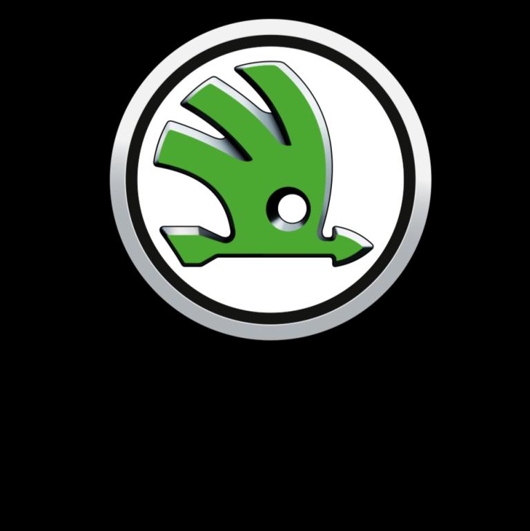 Volkswagen – Skoda(TVCM/Internet CM)