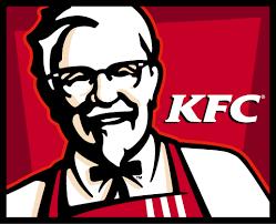 KFC TVC 2017 (中国) / ケンタッキーフライドチキン TVC