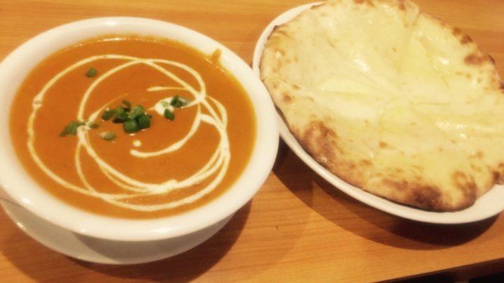 印度咖喱 / yìndú gālí